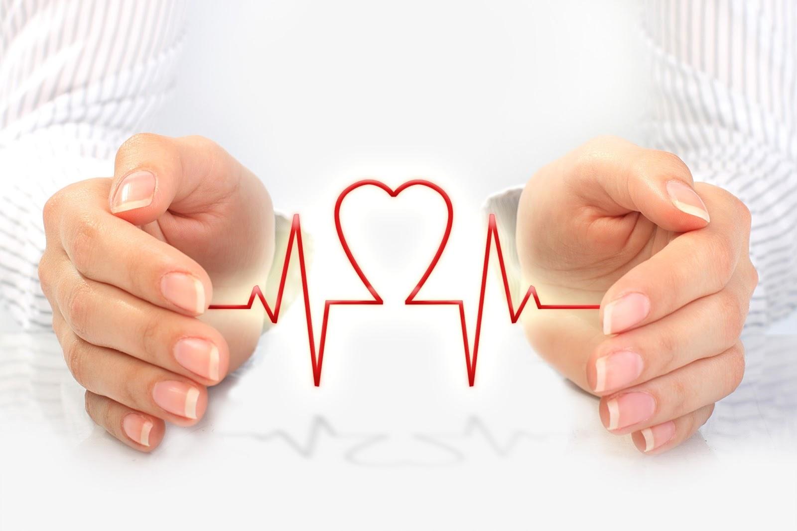 En uygun ve kampanyalı Özel Sağlık Sigortası Fiyatları 2021